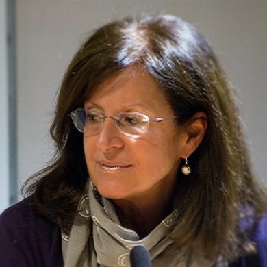 Anna Maria Piussi